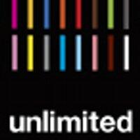 Unlimited Magazine   Social Profile