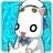 The profile image of tomokawa04