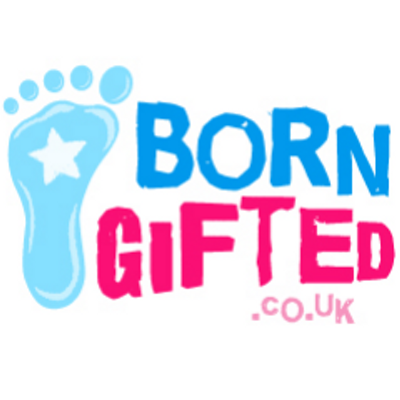 Born Gifted Ltd