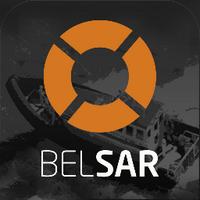 BELSAR_Belgium