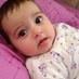 NAZAN ŞAHAN's Twitter Profile Picture