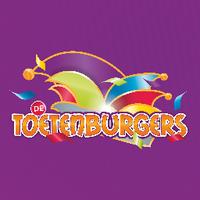Toetenburgers