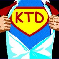 ktd   Social Profile
