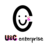 The profile image of UandC_Enta