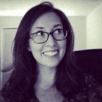 Claire S. Gould | Social Profile