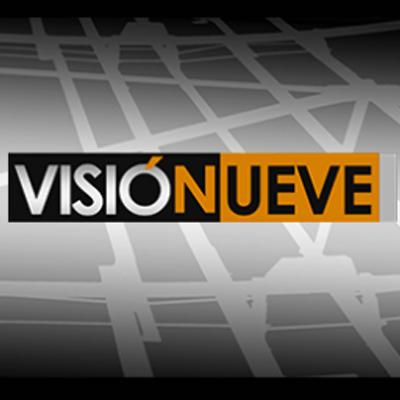 Visión Nueve