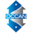 Twitter result for Next Bathrooms from OCCAN_MZT