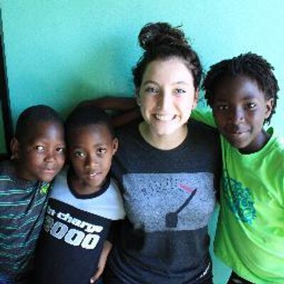 Kelsey Fittante | Social Profile