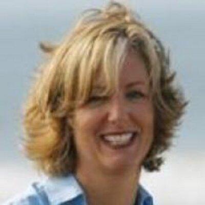 Christie Ridgway | Social Profile