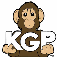 KGP ORLANDO   Social Profile