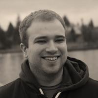 Ivan Vukovic | Social Profile
