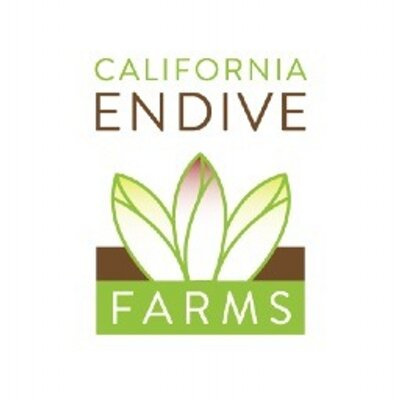 California Endive | Social Profile