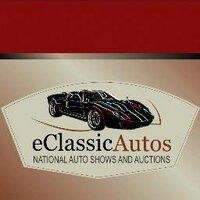 eClassicAutos | Social Profile
