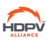 @HDPVAlliance