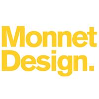 Monnet Design | Social Profile