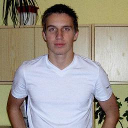 Zdeněk Čutík