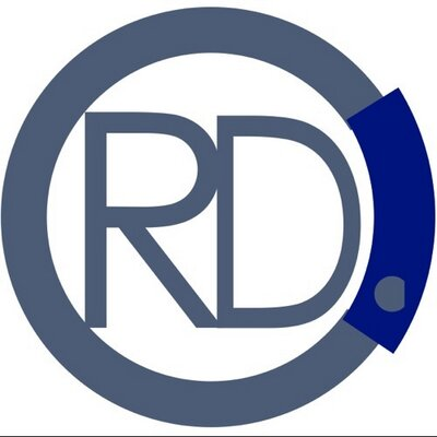 RDC Art Gallery  | Social Profile