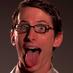 Matt Tramel's Twitter Profile Picture