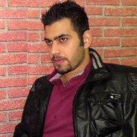 Ali Osman ERGÜNER | Social Profile