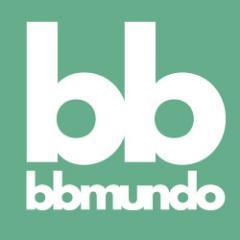 Revista bbmundo Social Profile