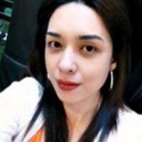 Marzie  | Social Profile