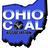 OhioCoalAssn profile
