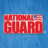 @NationalGuard