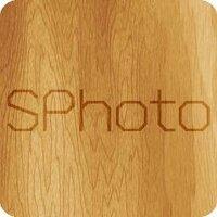 SPhoto | Social Profile