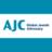 AJC Global