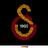 sevos123 profile