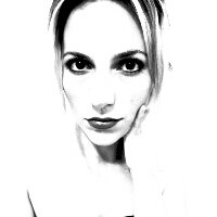 Kelsey Elliott | Social Profile