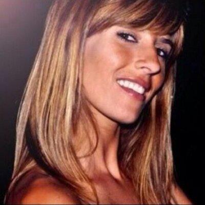 Carmen Carcelén | Social Profile