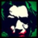 Franco Guinta (@fguinta) Twitter