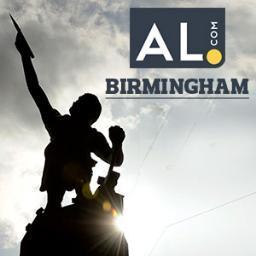 AL.com Birmingham Social Profile