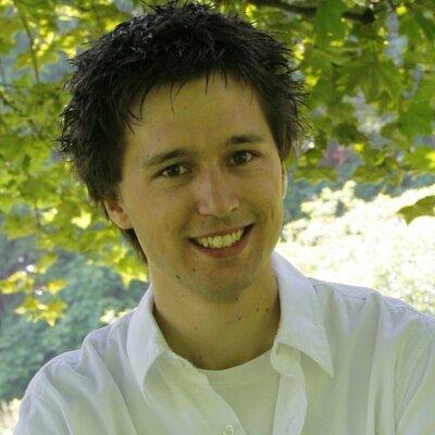 Bryan Herechuk | Social Profile