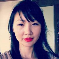 Amanda Li | Social Profile