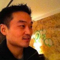 John Ryu | Social Profile