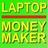 @laptop_cash