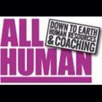 AllHuman_HR