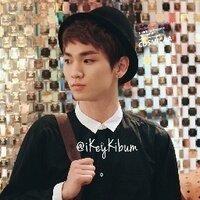 Key Kibum | Social Profile