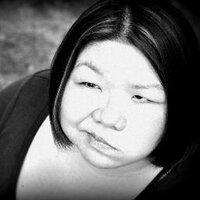 Anissa Mayhew | Social Profile