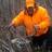 Caveman2743 profile