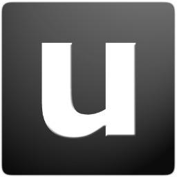 UndergroundMusic.fm Social Profile