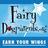 FairyDogParent