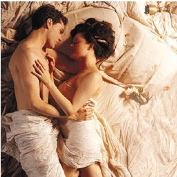 Romeo & Juliet Social Profile