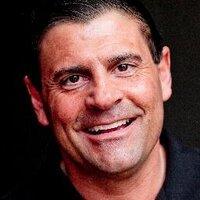 Robert Ricciardelli | Social Profile