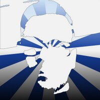 Rickard Westman | Social Profile