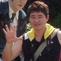 한정윤(깨어있는시민) | Social Profile