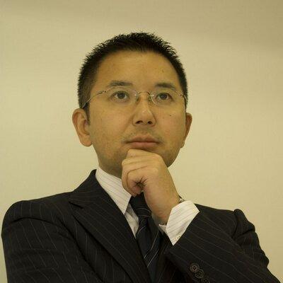 山本篤廣 | Social Profile