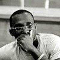 Michael F. Quansah | Social Profile